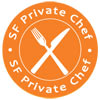 SF Private Chef Logo